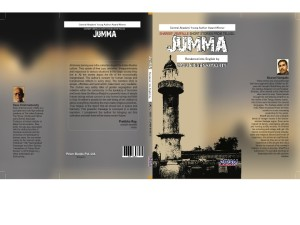 Jumma_modified